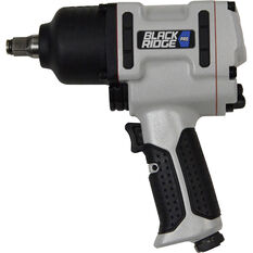 "Blackridge Pro Air Impact Wrench - 1/2"" Drive, , scanz_hi-res"