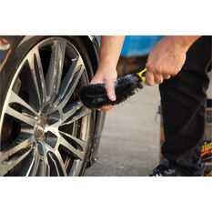 Meguiar's Universal Wheel Brush, , scanz_hi-res