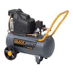Blackridge Air Compressor Direct Drive 2.5HP 180LPM, , scanz_hi-res