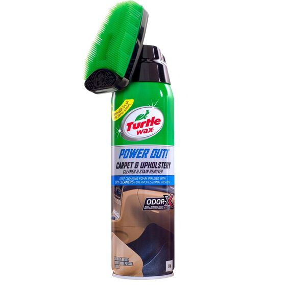 Power Out Upholstery Cleaner - 511g, , scanz_hi-res
