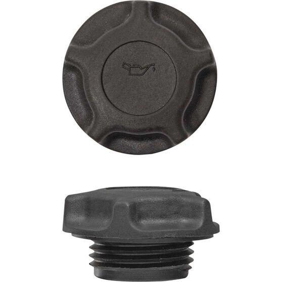 Tridon Oil Cap - TOC535, , scanz_hi-res