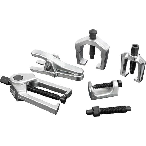 ToolPRO Ball Joint Separator Kit 5 Piece, , scanz_hi-res