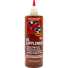 Rislone Hy-Per Lube Oil Supplement - 946mL, , scanz_hi-res