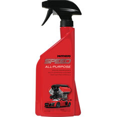 Speed All Purpose Cleaner - 710ml, , scanz_hi-res