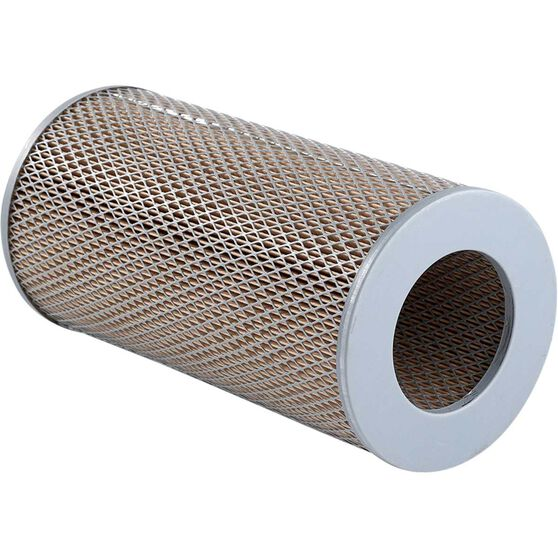 Ryco Air Filter - A1215, , scanz_hi-res