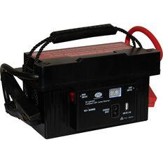 SCA 12V 1700 Amp 8 Cylinder Compact Jump Starter, , scanz_hi-res