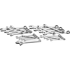 ToolPRO EVA Spanner Combo Set - 23 Piece, , scanz_hi-res