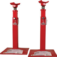 SCA Car Stands Screw and Pin 1200kg, , scanz_hi-res
