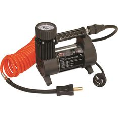 SCA Turbine Air Compressor - 240V, , scanz_hi-res