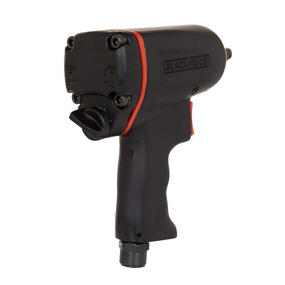 Air Impact Wrench - 3/8 Dr, , scanz_hi-res