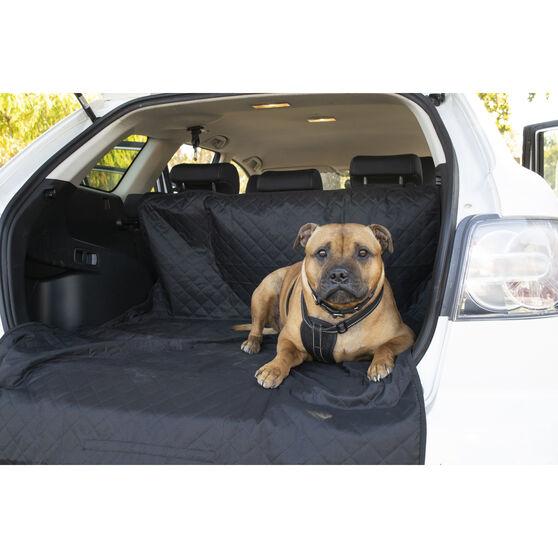 Cabin Crew Pets Cargo Protector, , scanz_hi-res