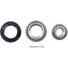 SCA Trailer Bearing and Seal Kit - Holden LM Type, , scanz_hi-res