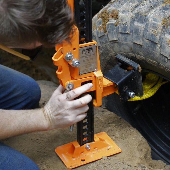 High Lift Jack Wheel Lift, , scanz_hi-res
