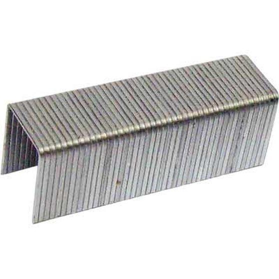 Blackridge Air Staple - 12.8mm Crown, 16mm x 21GA, 1000 Pack, , scanz_hi-res