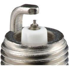 Autolite Double Platinum Spark Plug APP5263, , scanz_hi-res
