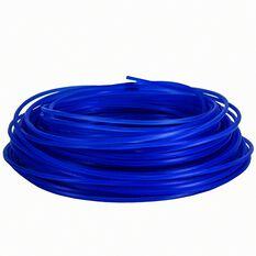 Trimmer Line - Blue, 1.7mm x 15m, , scanz_hi-res