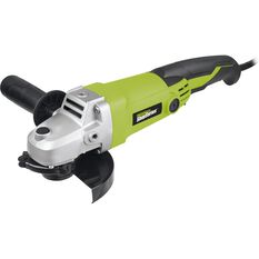 Rockwell Shopseries Angle Grinder - 125mm, 1050 Watt, , scanz_hi-res