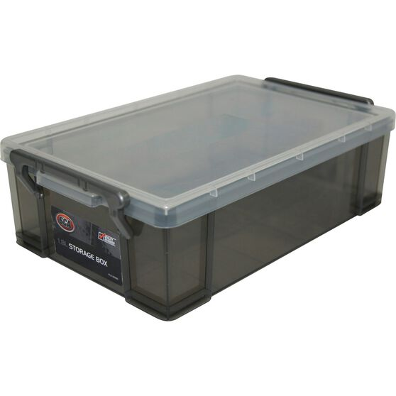 SCA Storage Box - 1.8 Litre, , scanz_hi-res