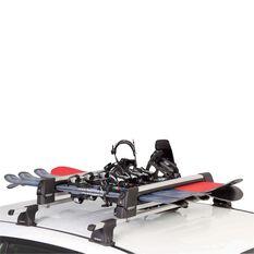 Prorack Fishing Rod/Ski Holder - 600mm, PR3066, , scanz_hi-res
