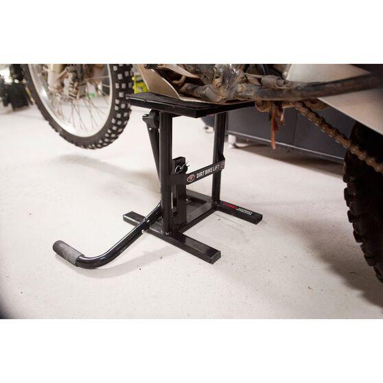 Dirt Bike Lift - 160kg, , scanz_hi-res