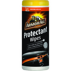 Armor All Protectant Wipes - 25 Pack, , scanz_hi-res