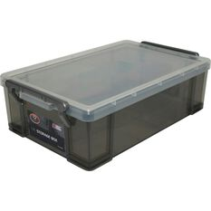 SCA Storage Box 1.8 Litre, , scanz_hi-res