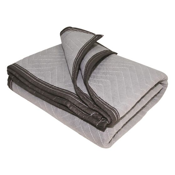 SCA Woven Movers Blanket, , scanz_hi-res