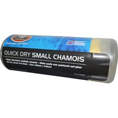 SCA Synthetic Chamois - 440mm X 440mm, , scanz_hi-res