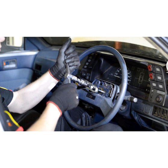 ToolPRO Steering Wheel Puller, , scanz_hi-res