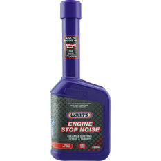 Wynn's Engine Stop Noise 325mL, , scanz_hi-res