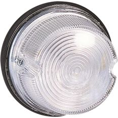 Narva Reverse Lamp - Clear, , scanz_hi-res