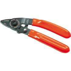 Wire Cutter - Mini, 140mm, , scanz_hi-res