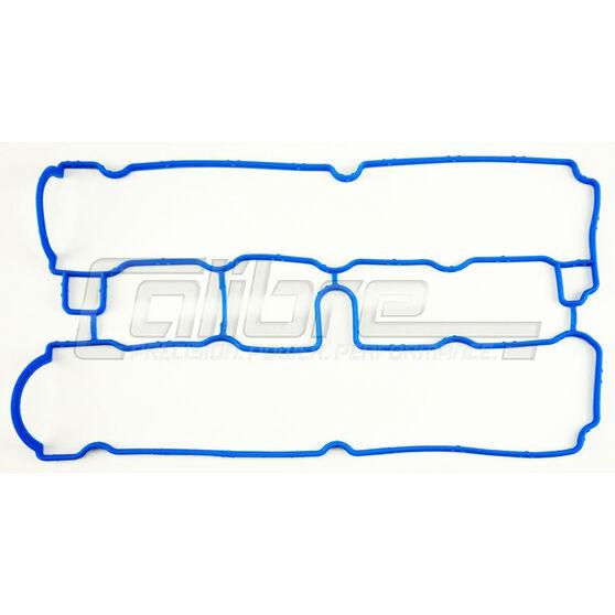 Calibre Valve Cover Gasket - RCG378S, , scanz_hi-res