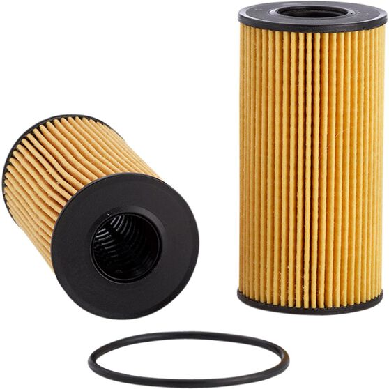 Ryco Oil Filter R2660P, , scanz_hi-res