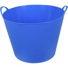 SCA Flexible Tub - 25 Litre, , scanz_hi-res