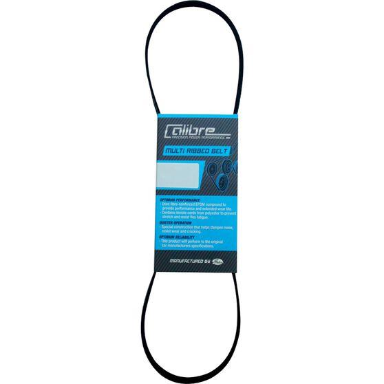 Calibre Drive Belt - 7PK1515, , scanz_hi-res