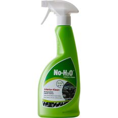 NO-H2O Interior Cleaner - 500mL, , scanz_hi-res