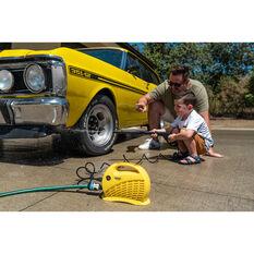 Karcher for Kids -  Pressure Cleaner, , scanz_hi-res