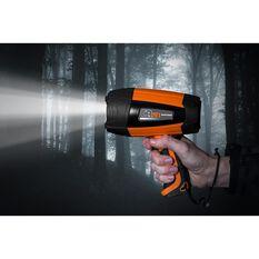 Spotlight - S1, 3 Watt LED, 3AA, , scanz_hi-res