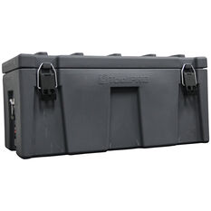 ToolPRO Commando Case 108 Litre, , scanz_hi-res