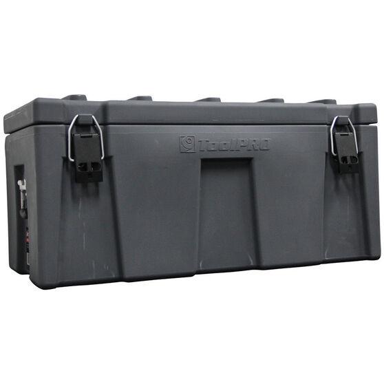 ToolPRO Commando Case 108 Litre, , scanz_hi-res