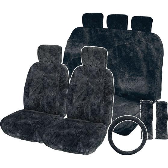 SCA Sheepskin Pack, , scanz_hi-res