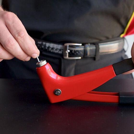 ToolPRO Hand Riveter - Rotating Head, , scanz_hi-res