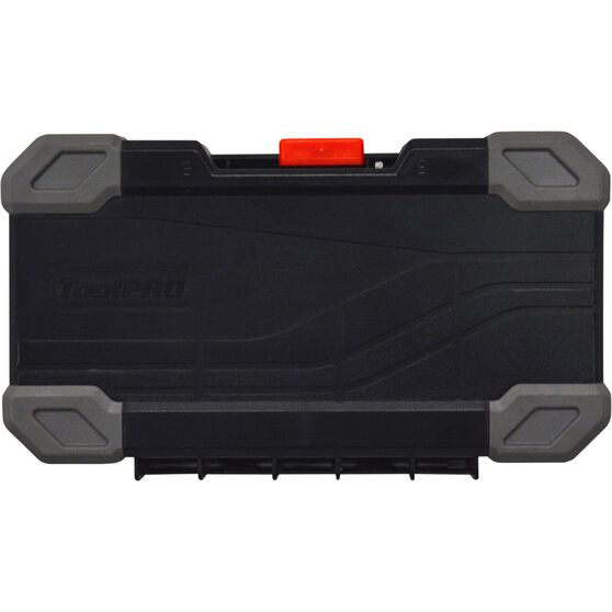 ToolPRO Power Tool Accessory Kit Metric, , scanz_hi-res