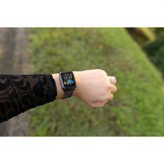 Altius Smart Watch, , scanz_hi-res
