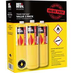 MAP Pro Gas - 3 Pack, , scanz_hi-res