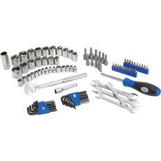 SCA BMC Tool Kit 88 Piece, , scanz_hi-res