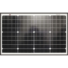 KT Cables 12V 40W Solar Panel, , scanz_hi-res
