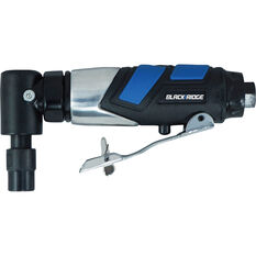 Blackridge Air Angle Die Grinder - 6mm, , scanz_hi-res