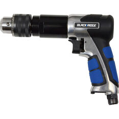 "Blackridge Air Drill 1/2"" Drive, , scanz_hi-res"